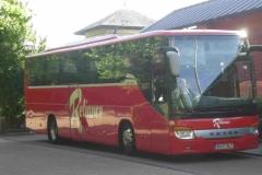 DSCN4315