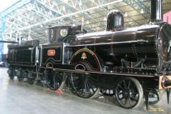 DSCN2984