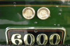 DSCN3037