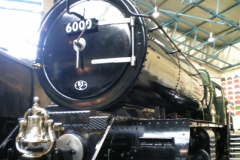 DSCN3041