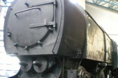 DSCN3043