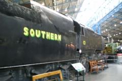 DSCN3049