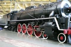 DSCN3069
