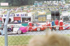 Brands Hatch 1993 3