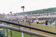 Brands Hatch 1993 4