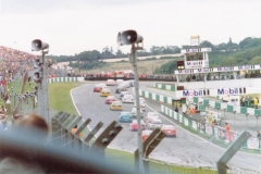 Brands Hatch 1993 5