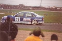 Donnington Park 1993 2