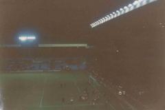 Villa Park 5