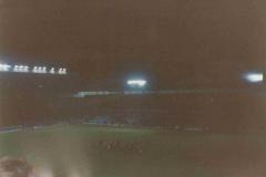 Villa Park 7